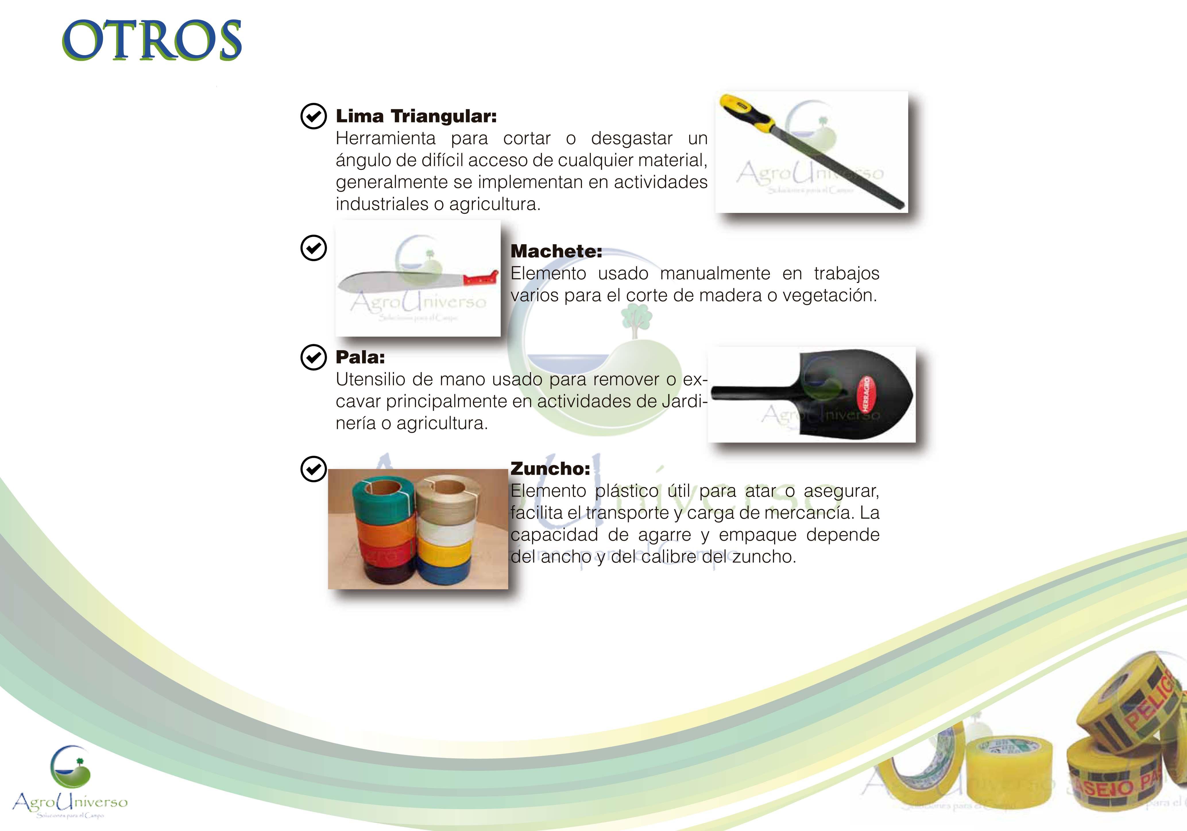 OTROS2